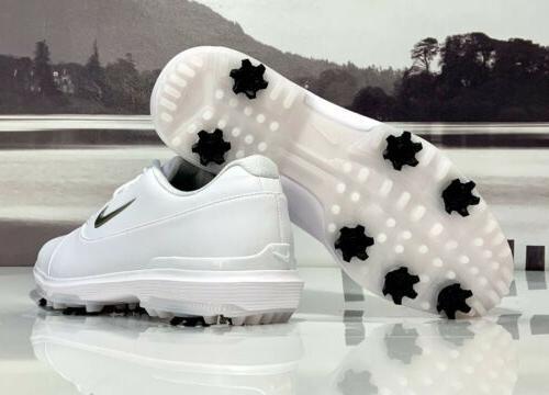 Nike White AR5577-100 Men's All Size $140