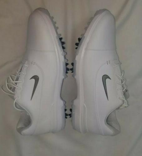 Nike Victory Pro White AR5577-100 NEW