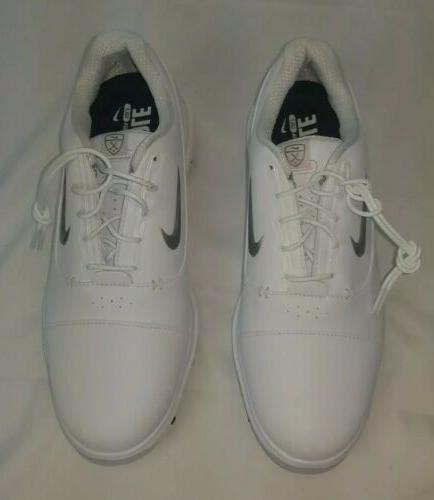 Nike Air Zoom Pro Shoes White AR5577-100 Size