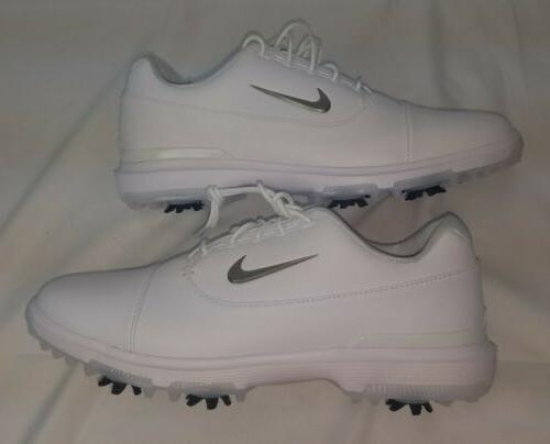 air zoom victory pro golf shoes white