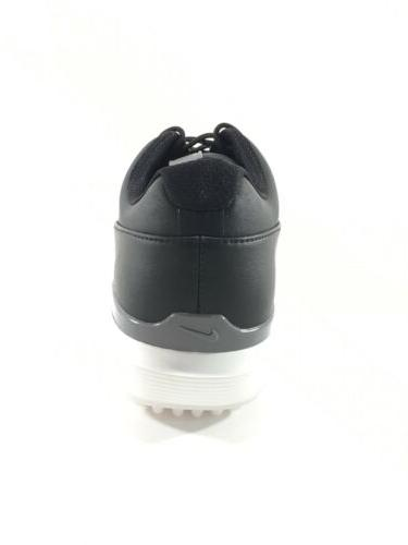 Nike Pro 12 Golf Shoes AR5577-001 NEW