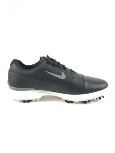 Nike Victory Pro Golf AR5577-001