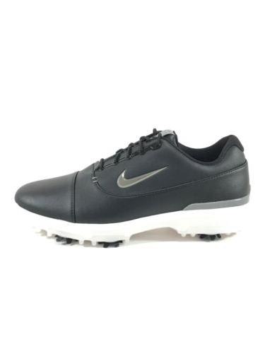 Nike Zoom Victory Pro 12 Golf Shoes Black AR5577-001