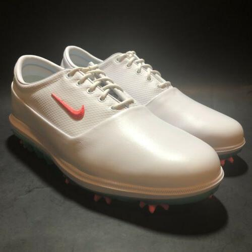 Nike Zoom Victory Tour Golf Shoes Hot 8.5