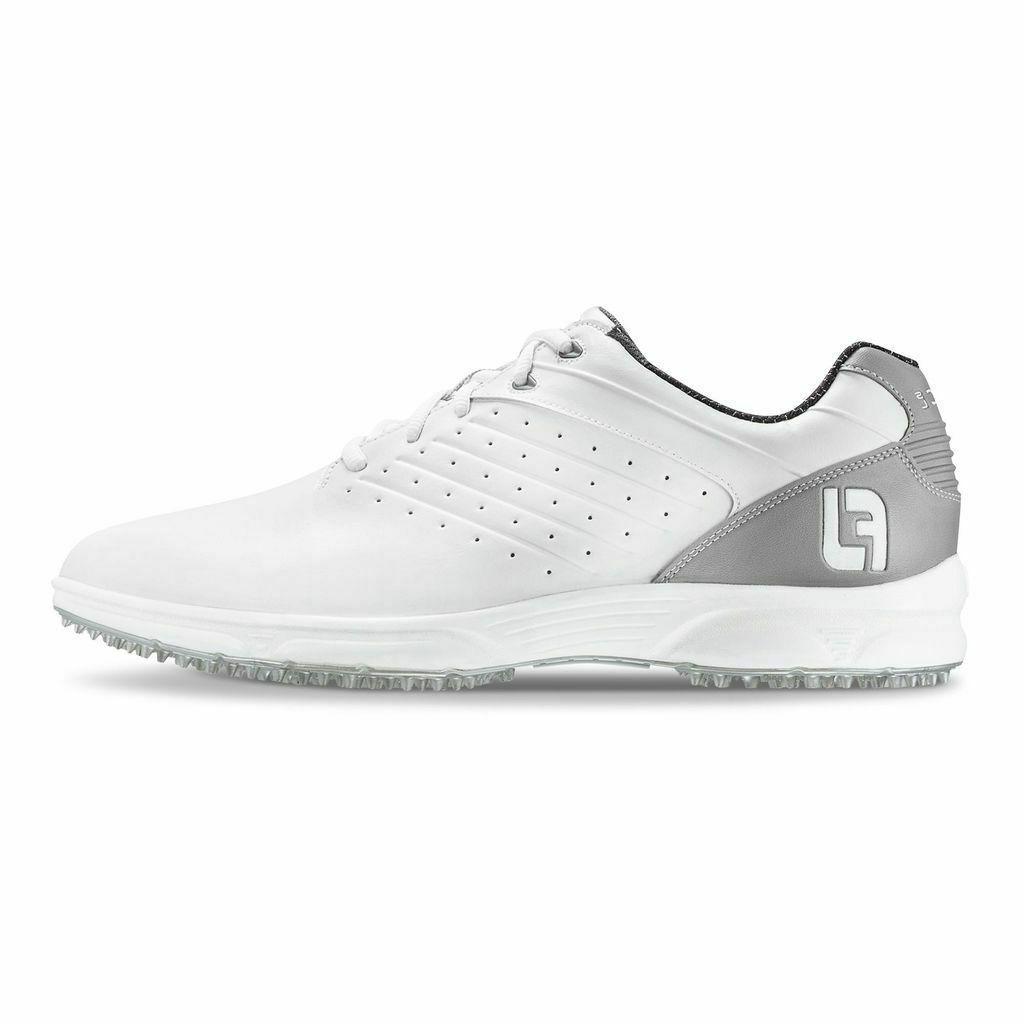 FootJoy ARC Golf NIB! Choose Color & Men's Size