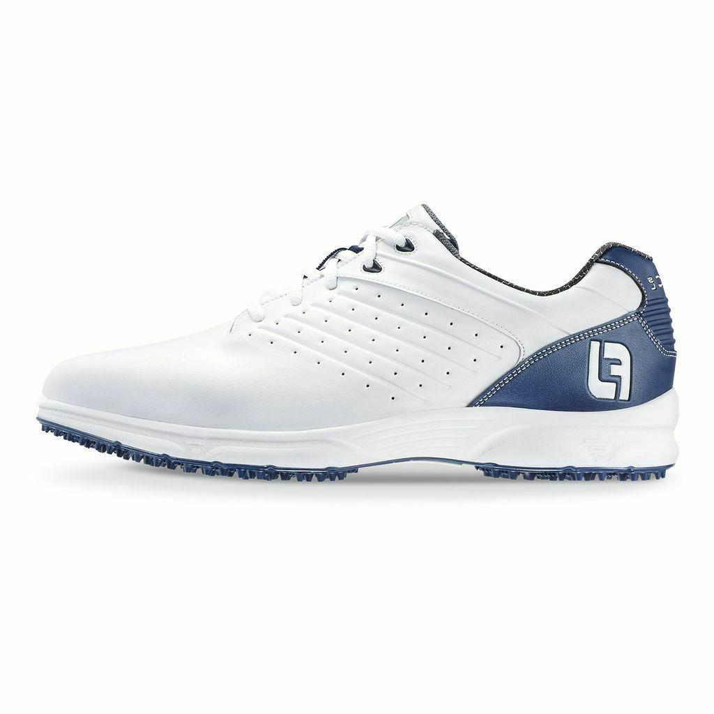 FootJoy Golf Shoes NIB! Choose Color Men's Size
