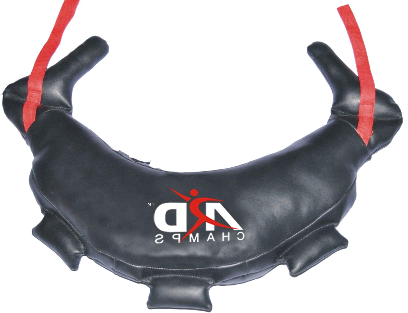 ARD CHAMPS™ FITNESS GYM TRAINING STRENGTH BAG 5 TO 28 KG B