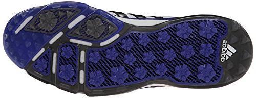 Adidas Asym Boost Shoes