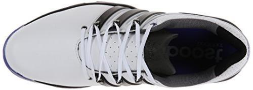 Adidas Asym Boost