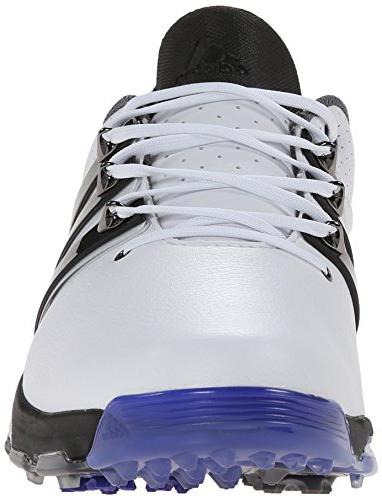 Adidas LH Boost Synthetic Golf Shoes