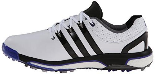 Adidas Boost Mens Synthetic Shoes