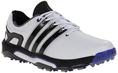 Adidas LH Energy Boost Shoes
