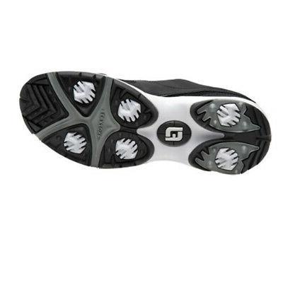 Footjoy Shoes Size &