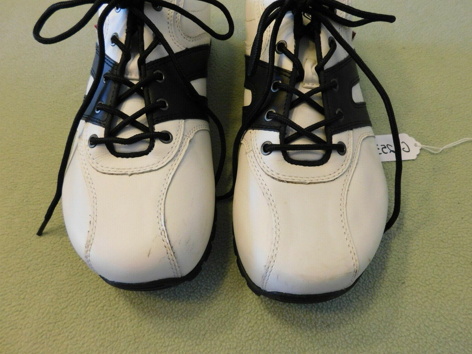 Bite Biofit Shoes Size 9.5 GC253