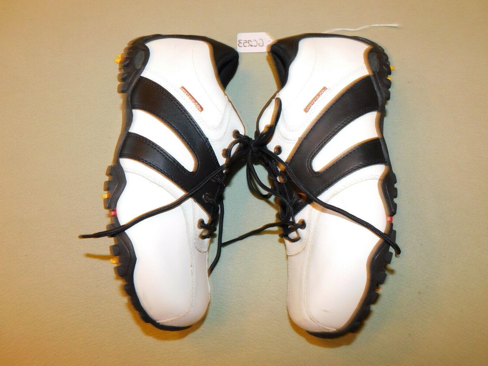 Bite Shoes Size GC253