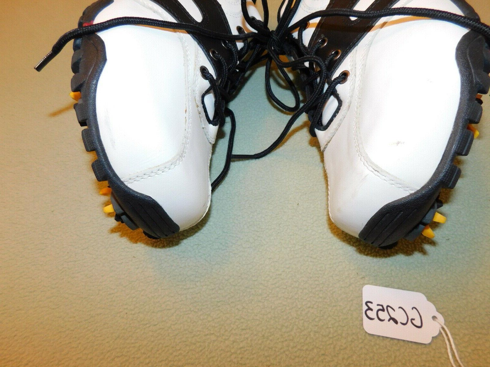 Bite Shoes 2002A- GC253