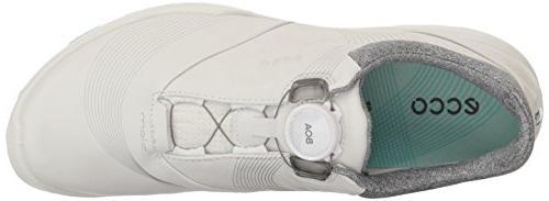3 Gore-Tex Shoe, EU