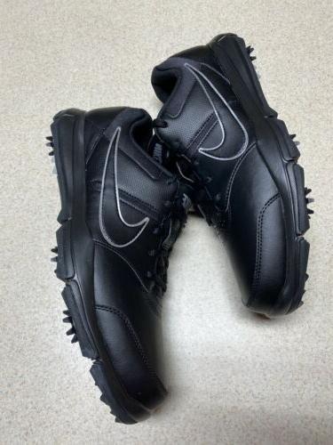 Nike Golf 844551-001 Men's Size