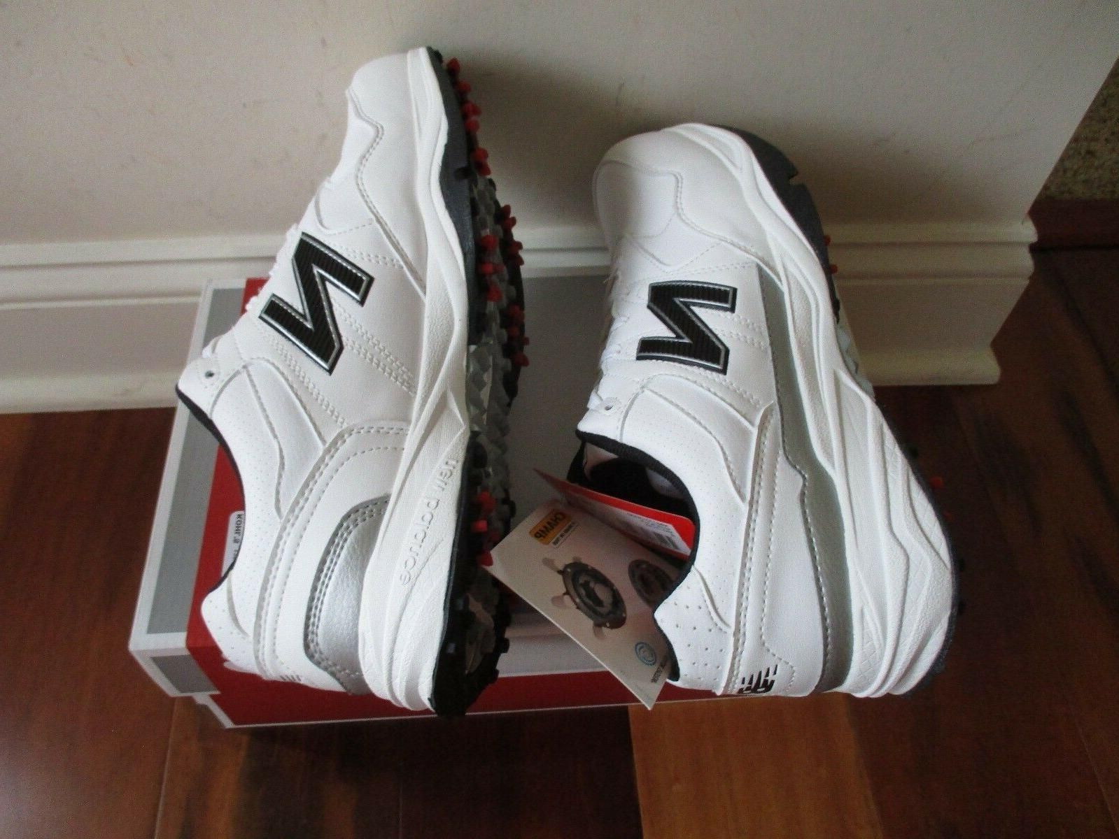 BNIB Men's Size