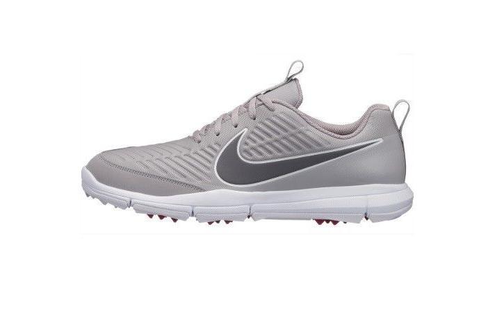2 Men's Shoes 849957 size pick color