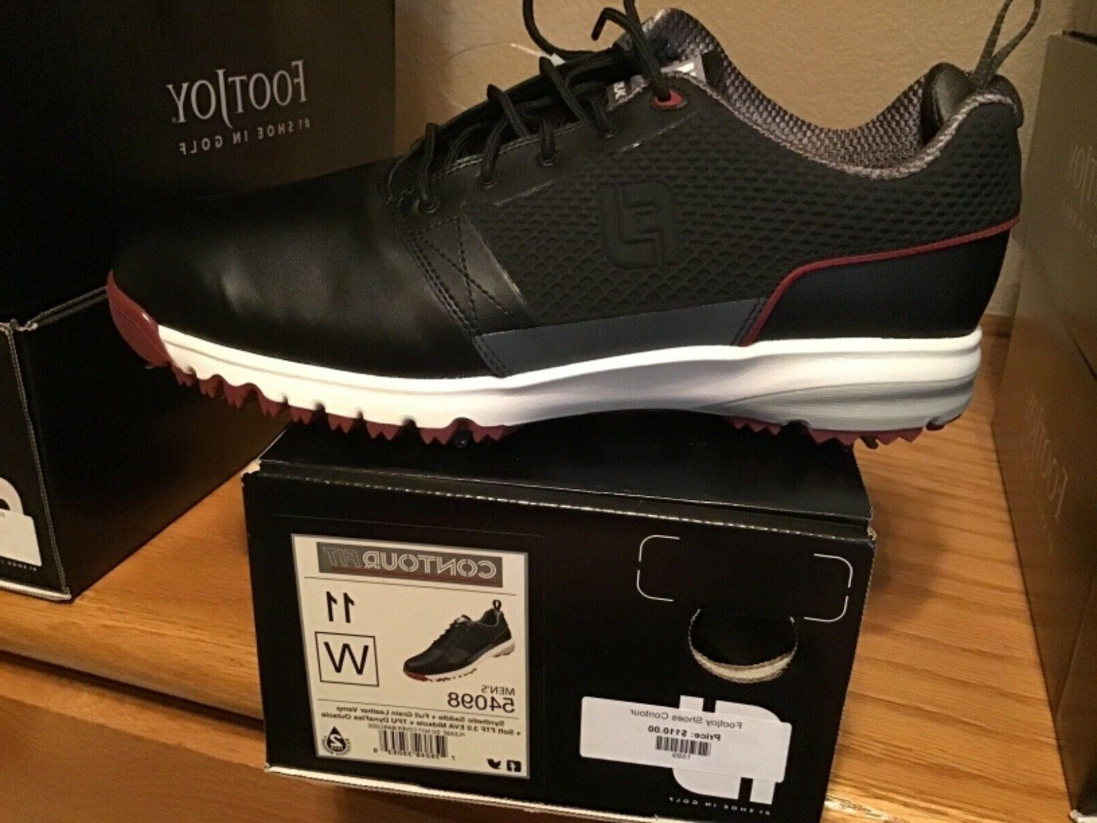brand new in box size 11 wide