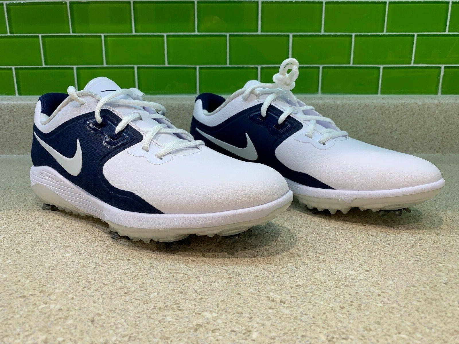 brand new men s vapor pro golf