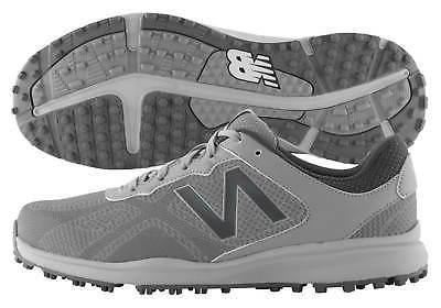 breeze golf shoes nbg1801gr grey men s