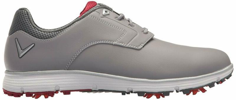 Callaway Men'S Golf Shoe