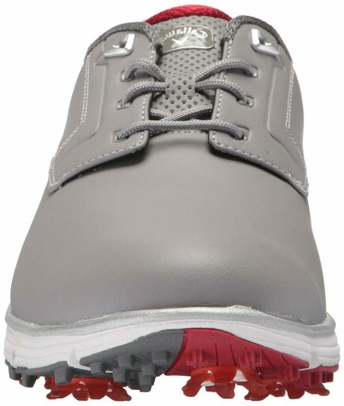 Callaway Shoe