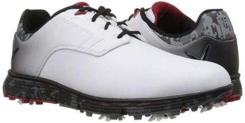 Callaway Men's Shoe