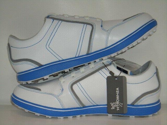 cardiff adc golf 12 navy