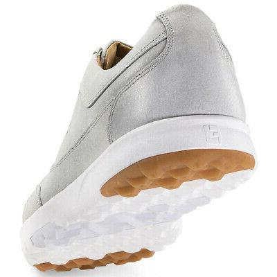 Footjoy Spikeless Shoes - Choose Width