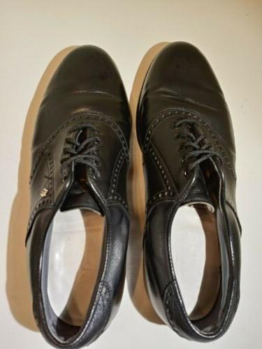 Footjoy Shoes 10 D