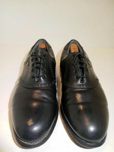 Footjoy Dry Shoes 10