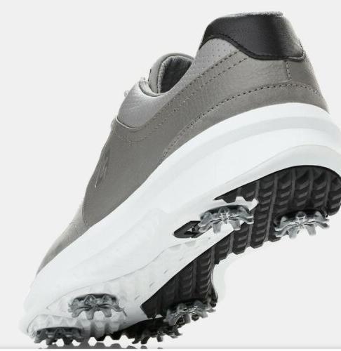 CLOSEOUT NEW FootJoy Mens Golf NIB! Grey - Choose Size