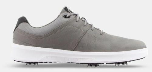 CLOSEOUT Mens Contour Shoes NIB! - Choose