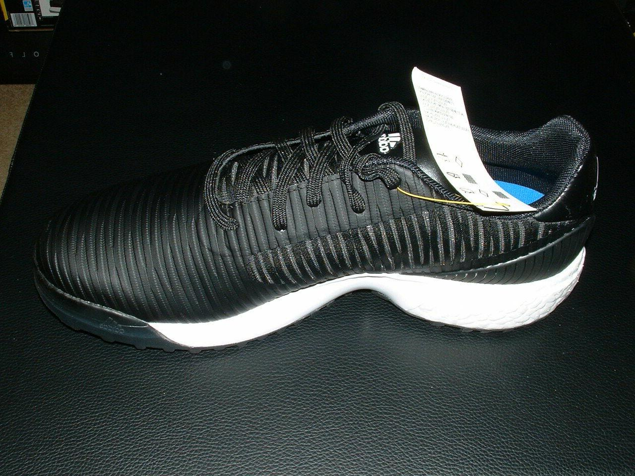 adidas Code Chaos Sport Golf Choose Size & Color! Too!
