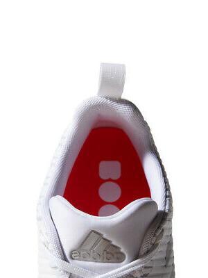 Adidas - FTWR Grey Mens