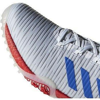 Adidas Golf FU7491 USA Pick Size