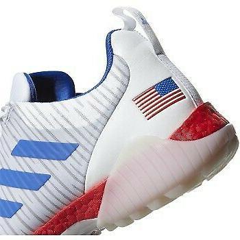 Golf Shoes USA Pick Size