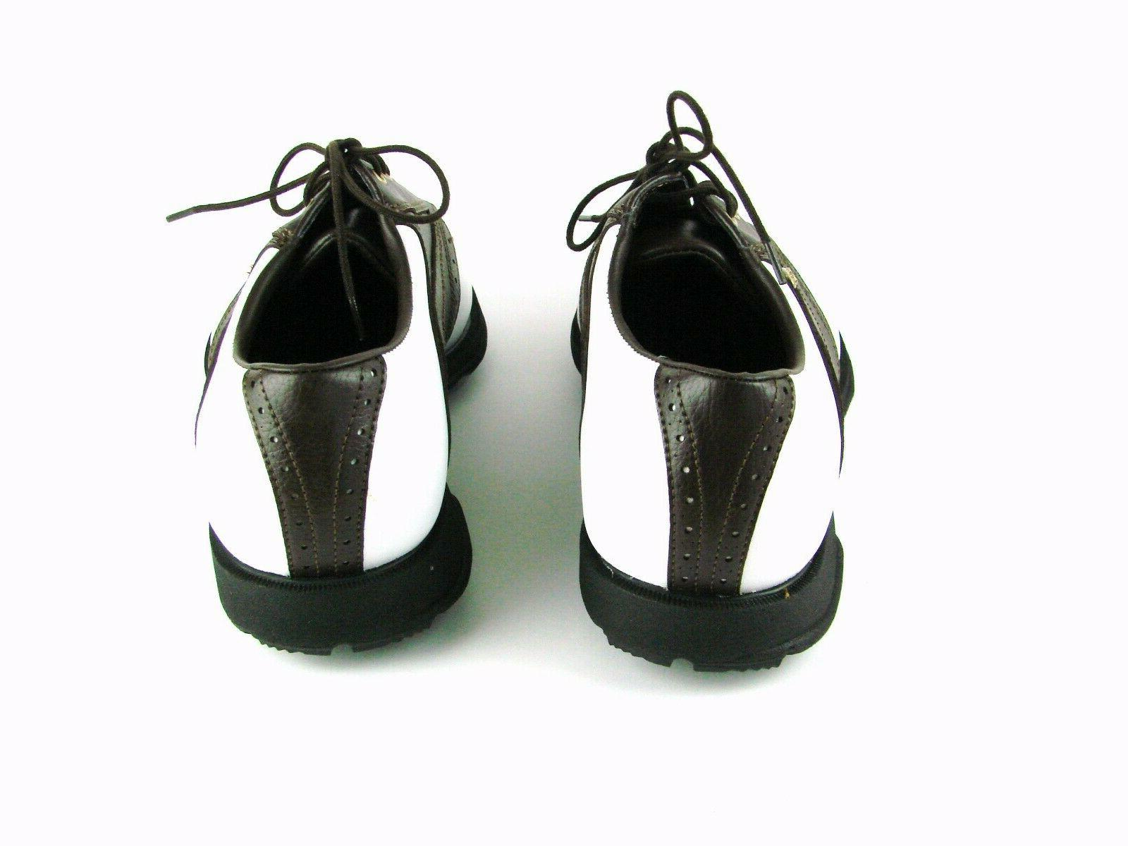 Etonic Shoes Mens Brown