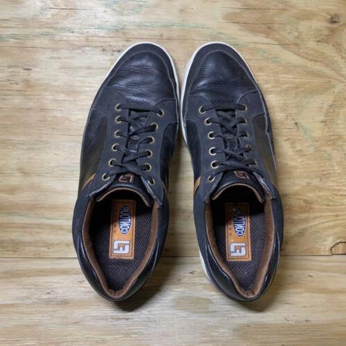 FootJoy Golf Size 10.5, Black