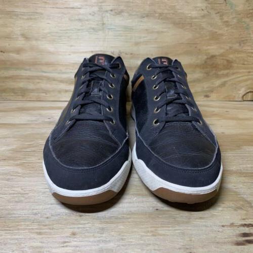 FootJoy Golf Shoes, 10.5,