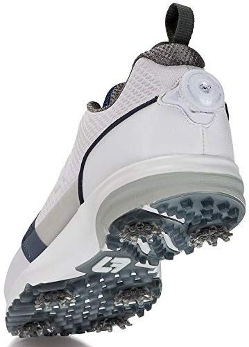FootJoy Golf - 10.5