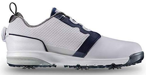 FootJoy Contour Golf Shoes - 10.5