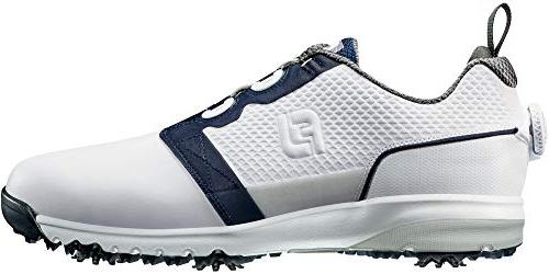 contour fit boa golf 54099