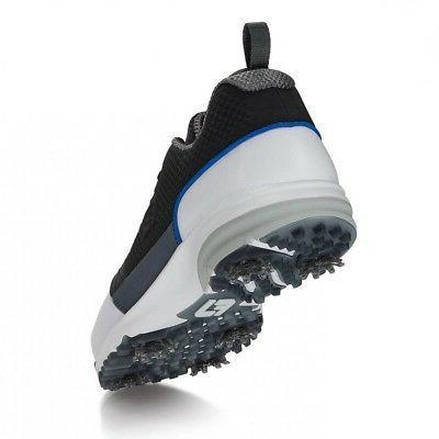 FootJoy Fit Shoes