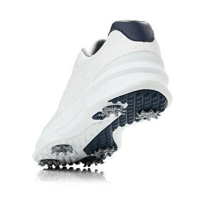 FootJoy - White