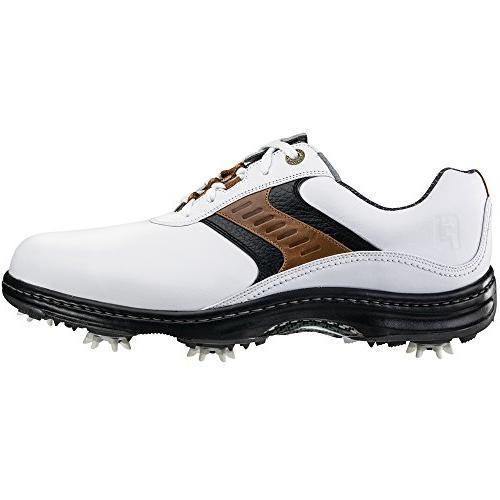 contour series golf choose white