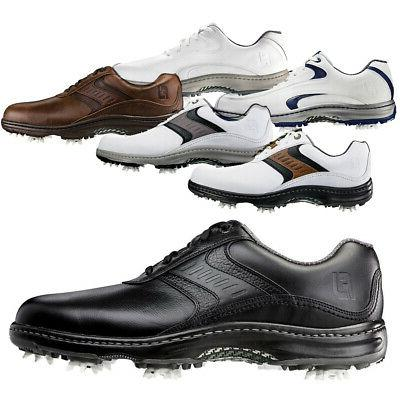 contour series golf shoes closeout select your